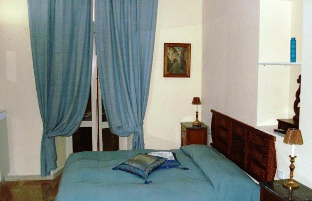 фотографии отеля La Casa di Rosy изображение №3