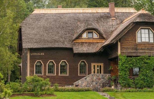 фото отеля Livkalns изображение №13