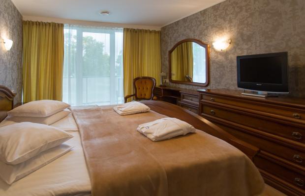 фотографии отеля Saaremaa Spa Hotell Ruutli изображение №23