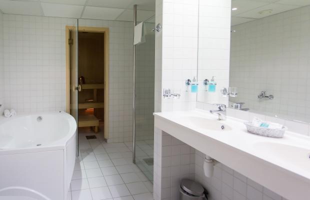 фотографии отеля Saaremaa Spa Hotell Ruutli изображение №15
