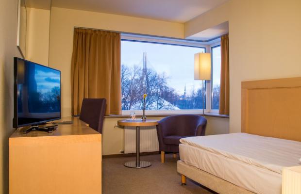 фото отеля Islande изображение №49