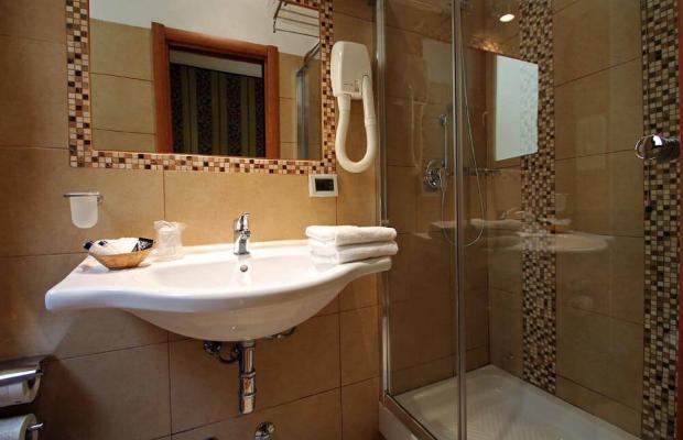 фото отеля Lirico изображение №9