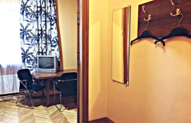 фотографии Spa Hotel Kaspars изображение №20