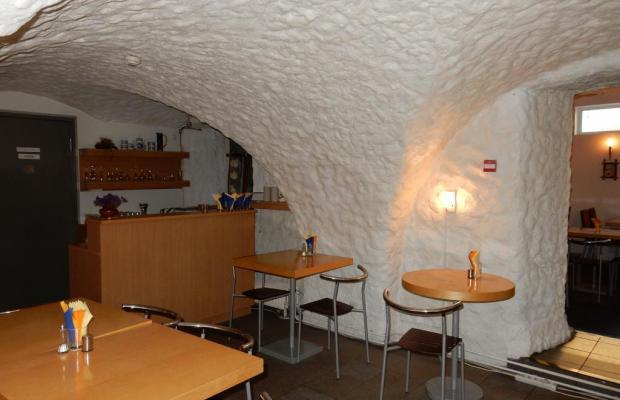 фотографии отеля Tatari 53 изображение №31
