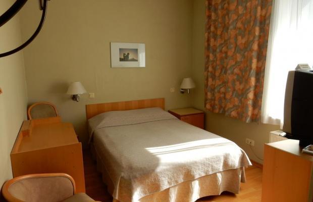 фото отеля Tatari 53 изображение №17