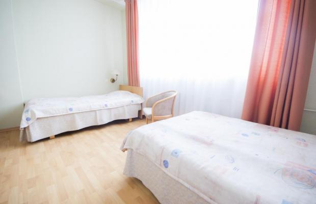 фотографии отеля Tatari 53 изображение №3