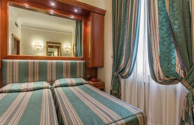 фотографии Raeli Hotel Luce (ex. Luce) изображение №44