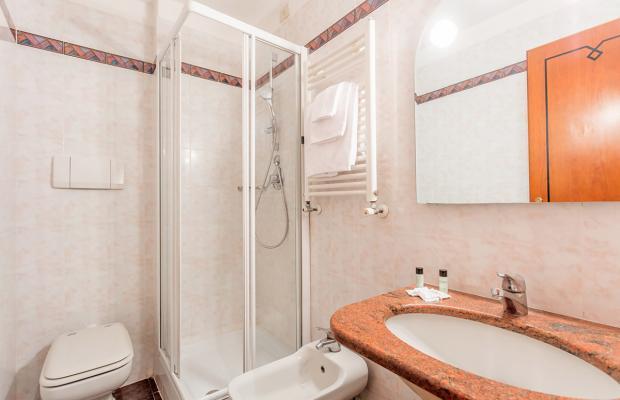 фотографии Raeli Hotel Luce (ex. Luce) изображение №8