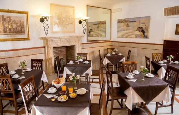 фото отеля Luciani изображение №9
