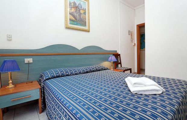 фото Hotel Athena (ex. Albergo Athena) изображение №6