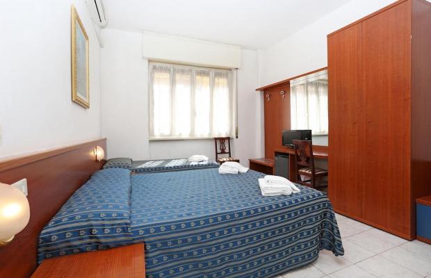 фотографии Hotel Athena (ex. Albergo Athena) изображение №4