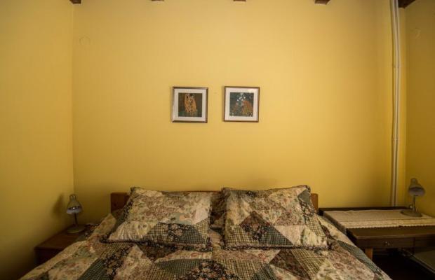 фото отеля Vila Mikase (ex. Villa Dono) изображение №5