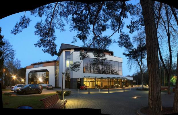 фото отеля Gabija изображение №29