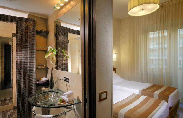 фото Best Western Hotel Piccadilly Rome изображение №18