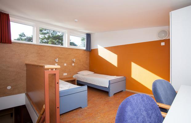 фотографии Hotell Saaremaa Thalasso Spa (ex. Mannikabi) изображение №12