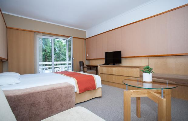 фотографии Hotell Saaremaa Thalasso Spa (ex. Mannikabi) изображение №8