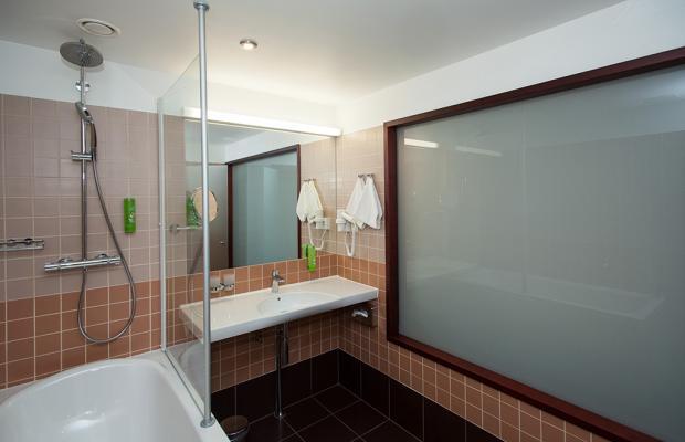 фото отеля Hotell Saaremaa Thalasso Spa (ex. Mannikabi) изображение №5