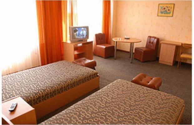 фото отеля Hotel Sauliai изображение №21