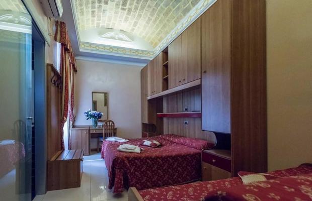 фото Hotel Mari 1 Rome изображение №6