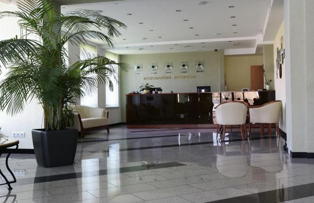 фотографии отеля Siauliu Krasto Medziotoju Uzeiga изображение №27