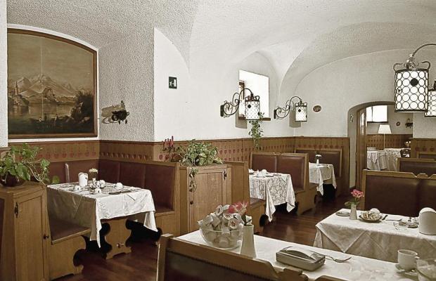 фотографии Leonardi Hotel Bled изображение №24