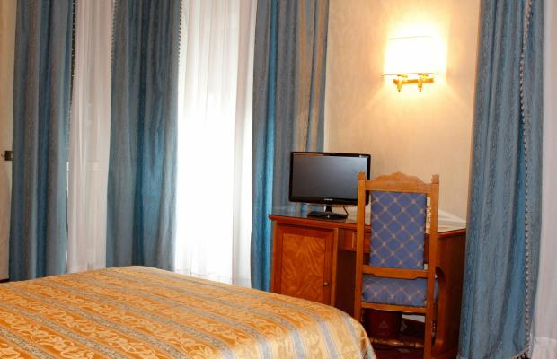 фотографии Leonardi Hotel Bled изображение №12