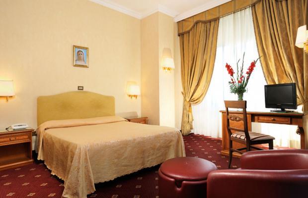 фотографии Leonardi Hotel Bled изображение №4