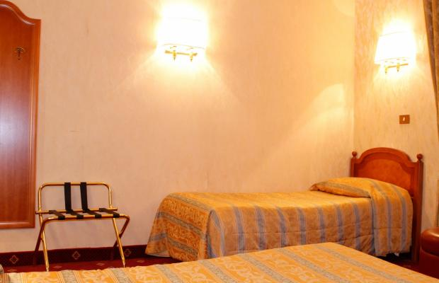 фото Leonardi Hotel Bled изображение №2
