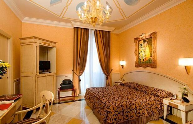 фотографии Comfort Hotel Bolivar изображение №4