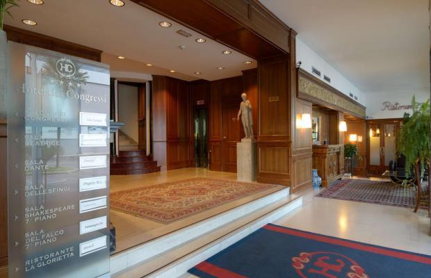 фото отеля Dei Congressi изображение №21