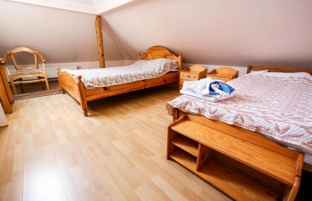 фото отеля Well (ex. Livonija) изображение №17