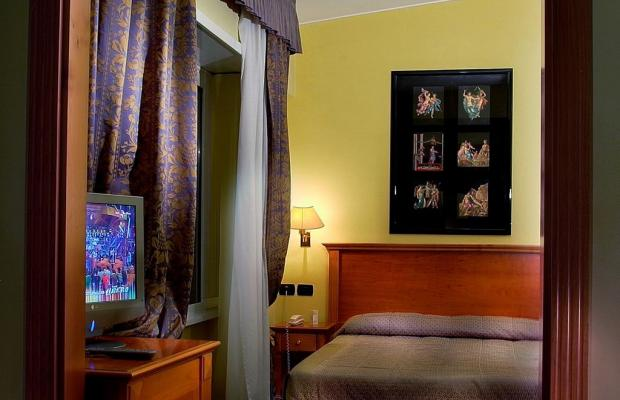 фото отеля Diplomatic изображение №41