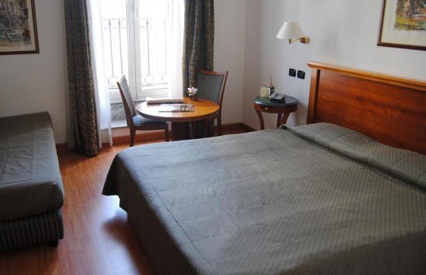 фото отеля Diplomatic изображение №29
