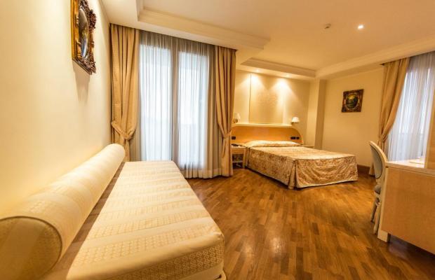 фото отеля Domus Caesari изображение №25