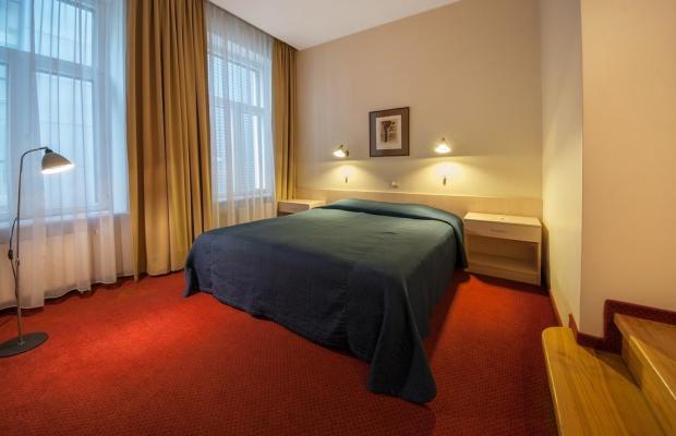 фото отеля Kaunas изображение №9