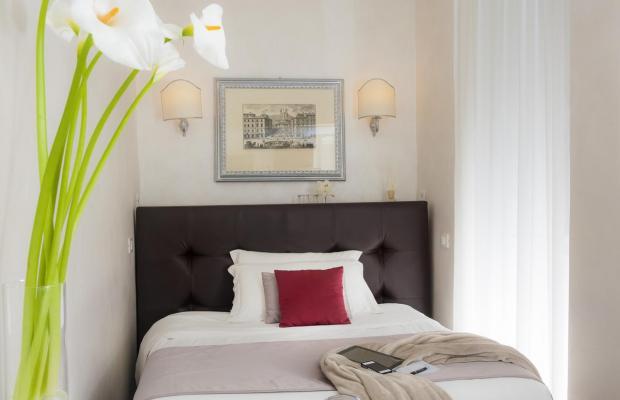 фото отеля Hotel Navona изображение №25