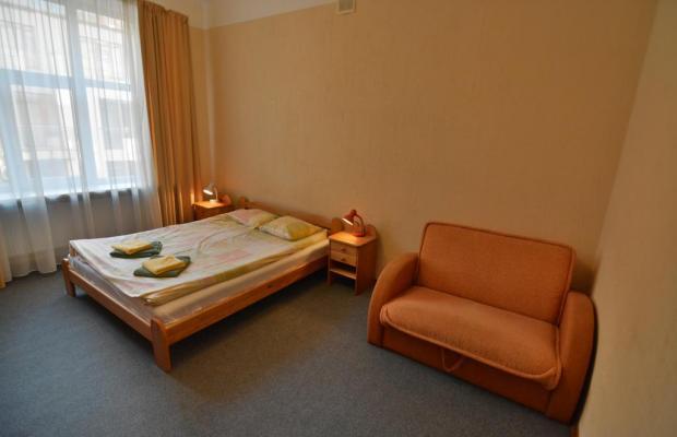 фото отеля Multilux изображение №33