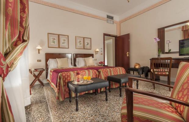 фото отеля Nord Nuova Roma изображение №21