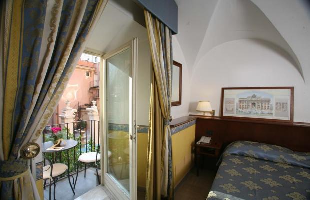 фото отеля Domus Romana изображение №17