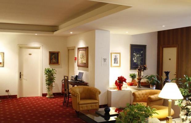фото Hotel Edera изображение №22
