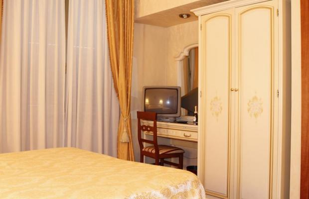 фото Hotel Edera изображение №14
