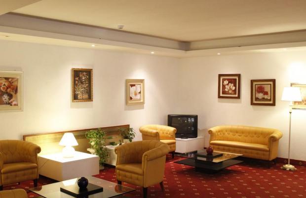 фото отеля Hotel Edera изображение №9
