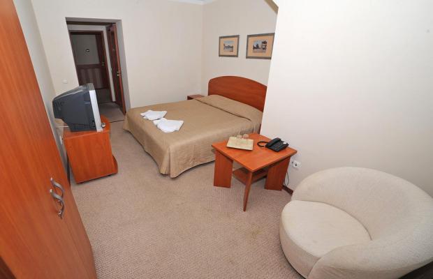 фотографии отеля Deims Hotel (ex. Nemunas) изображение №23