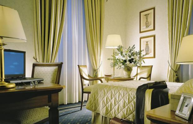 фото отеля Empire Palace изображение №21