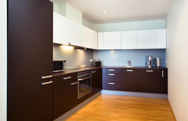 фото Seedri Apartments (ех. Maritime) изображение №2