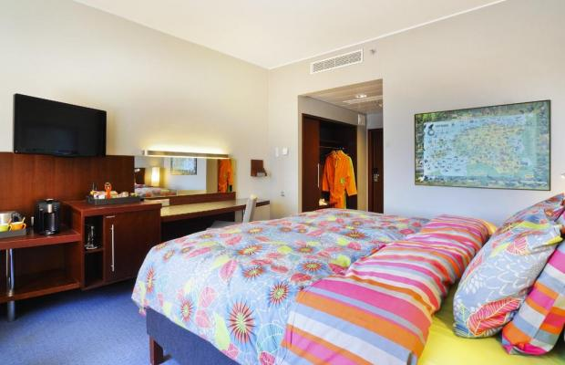 фотографии Solo Sokos Hotel Estoria изображение №24