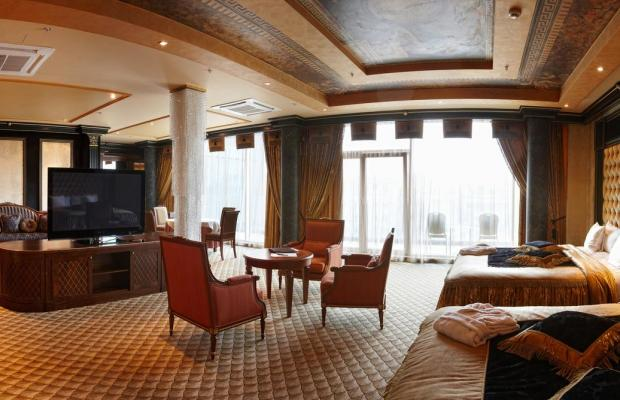 фотографии отеля Royal Casino Spa & Hotel Resort изображение №47