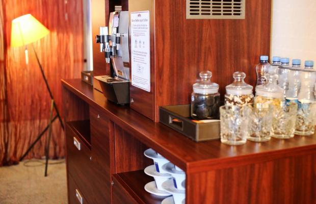 фото Solo Sokos Hotel Estoria изображение №2