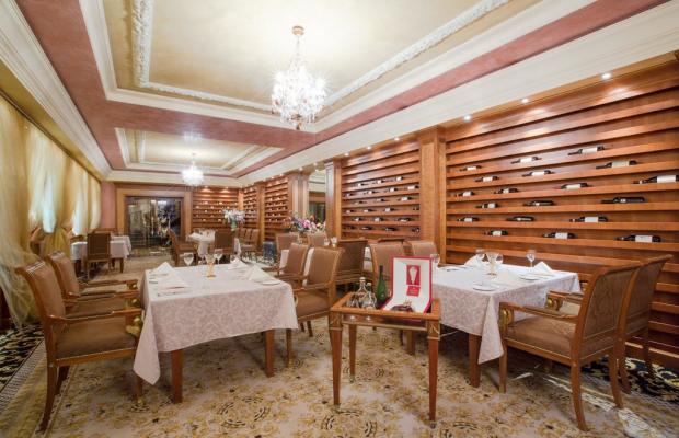 фотографии Royal Casino Spa & Hotel Resort изображение №4