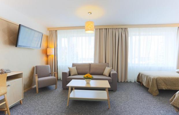 фото отеля Tartu изображение №41